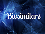 Oncology Biosimilars Bring Hope to Patients with Cancer