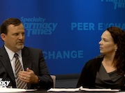 Identifying Appropriate Patients for PCSK9 Inhibitors