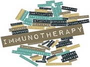 Adverse Effects from Immunotherapy More Prevalent Than Reported by Clinical Trials