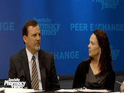 Cost vs Clinical Benefit of PCSK9 Inhibitors