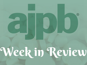 Medicaid Work Requirements Highlights AJPB Week in Review