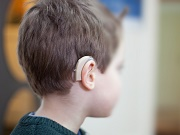 FDA Clears the Way for Remote Cochlear Implant Programming