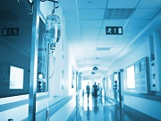 All-Payer Hospital Model Lowers Costs