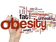 Diabetes Biomarkers Among Patients with Obesity Discovered